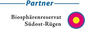 Partner Biosphärenreservat Südost-Rügen